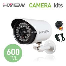 popular outdoor cctv camera