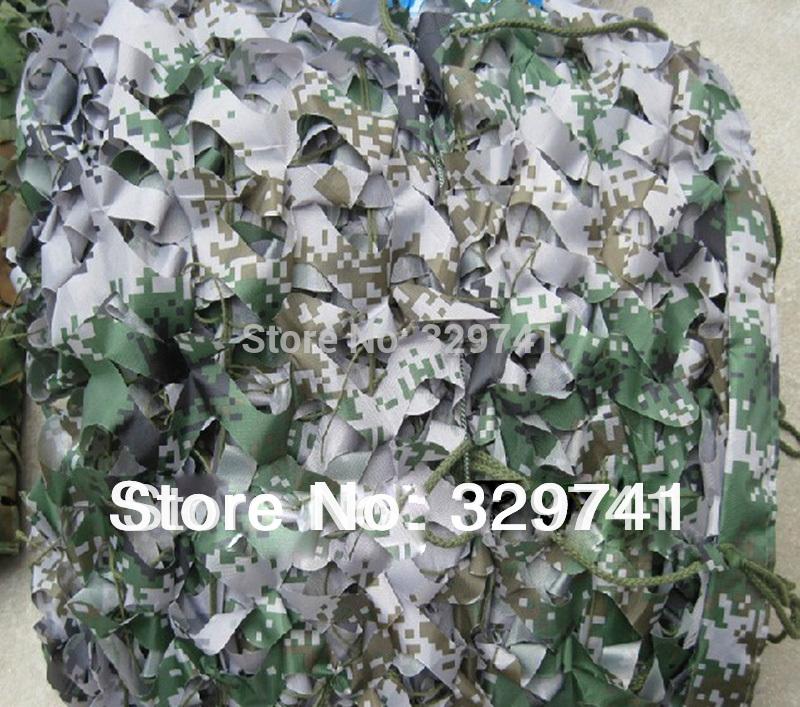 Abri achetez des produits abri de grande qualit sur ruite professional opt - Voile d ombrage camouflage ...