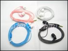 sony earphones promotion