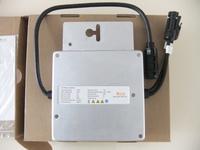 Supply High efficiency 94.5%, IP 65 Omnik brand  solar micro Inverter 248W - M248,