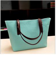 WB053001  new style handbags women,shoulder bags woman,  fashional  totes free shipping.