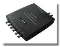 Hantek1008B 8CH USB Auto Scope/DAQ/8CH Oscilloscope & Programmable Generator