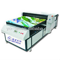 High speed Mucoh large format 1604 printer