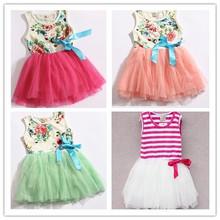 popular childrens dress