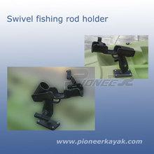 popular fishing holder