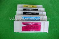 700ml compatible ink cartridge for Epson surecolor T3070 T5070 T7070 printer
