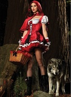 Free Shipping Costumes for the New Year, Sexy Witch Cosplay, Women Halloween Costumes PW0039 Drop Shipping