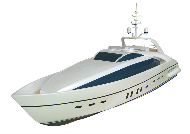 battery powered toy boat with Cheap Rc Gas Boats on Traxxas Xo 1 Worlds Fastest 100 Mph Ready Ro Race Rc Car moreover Cheap Rc Gas Boats furthermore Index moreover Scale Rc Airplanes as well Energy.