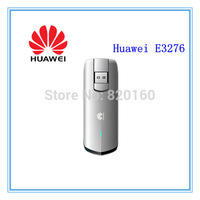 Huawei E3276 Fastest Cat.4 4G LTE FDD/TDD USB Dongle Modem 150Mbps Full unlocked  , DHL Free shipping