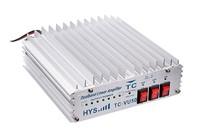 Free Shipping 50W VHF UHF Dual Band Amateur Radio Linear Power Amplifier