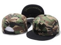 Cheap DGK I love haters Snapback Caps  motivation new arrival   camo men's sports hats  freeshipping !