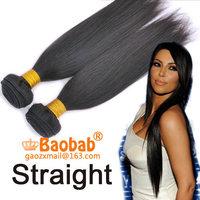 FREE SHIPPING 100% peruvian hair straight peruvian straight hair peruvian hair bundles bulk weave human hair lot color 1 1b 2 4#