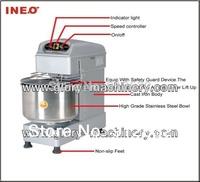 20L spiral dough mixer ( timer controlling)