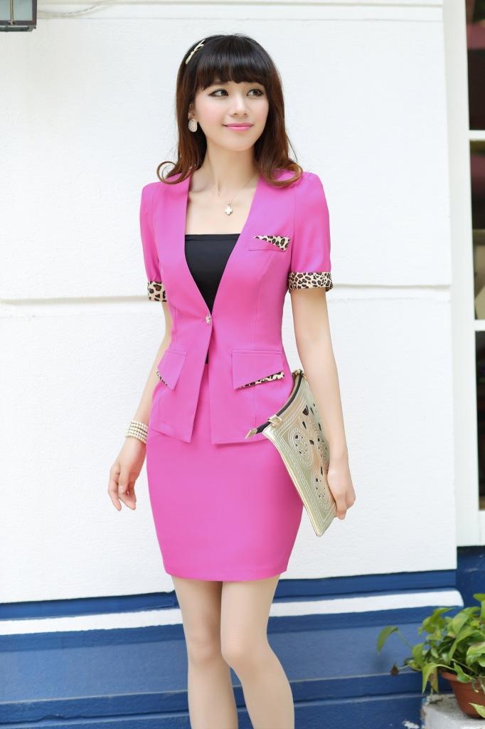 Мода Женская Одежда Доставка