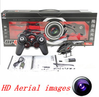 rc   helicopter    3.5 CH Rc Helicopter With Camera wltoys s977 ID2 (iphone android + remote control optional double use)