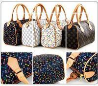 2013 fashion women handbags high quality mini totes designers for woman genuine PU leather brand handbag free shipping