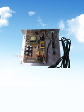 spare parts,accessory power supply,power source for game machines