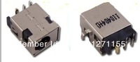Best price. 2.5mm PIN . DC  Jack Connector for Asus G53 G53S G53J G53SX G53SW G53JW G53JW-3DE G53JW-A1 XN1