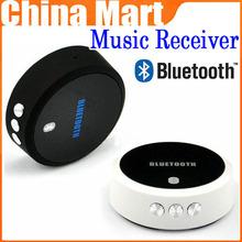 adapter bluetooth price