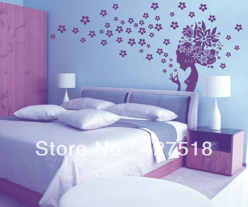 imgbd - rood behang slaapkamer ~ de laatste slaapkamer ontwerp, Deco ideeën