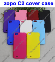 zopo c2 case original zp980 cover case With Multi Colors and High Quality In Stock free shipping