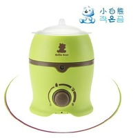 NEW COMING Convenient Bottle Warmer Multifunctional Hot Milk Baby Warm Milk Device Free Shipping
