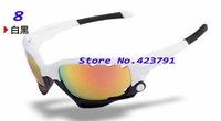new Radar Path Cycling Bicycle Bike Outdoor Sports Sun Glasses Radarlock Path Eyewear Goggle Sunglasses
