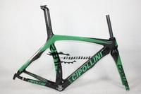2013 MCipollini RB1000 Carbon Road bike Frame+fork+headset+seatpost. XXS/S/L. T1000 CARBON bike 1k road bicycle frames