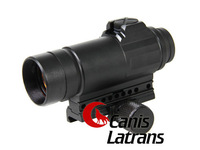 New M4S Red Dot Sight For Hunting CL2-0046