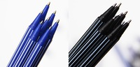 Wholesale Economic Cap Type Goldline CQ-145 Ball Pen Ball-point  Pen  Ball Point  Pen