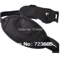 Camera Wrist Grip Strap /Hand Grip For Canon Nikon Sony Olympus D7100 D7000 D600 D3200 D800 650D 600D 1Dx 5D Mark III II 6D DSLR