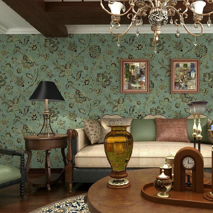 Badkamermeubel engels badkamer ontwerp idee n voor uw huis samen met meubels die - Badkamermeubels vintage ...