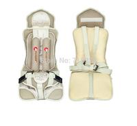 Car child car seat baby car seat 0 - 5 years Free Shipping