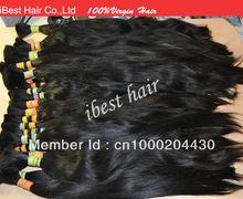 malaysian indian hair promotion
