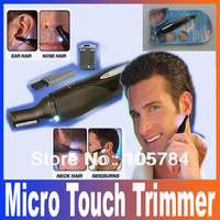 All-in-one Personal Trimmer, Hair Trimmer, Nose Ear Eyebrow Sideburns trimmer Free Shipping