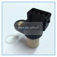 High Quality  Crankshaft Position Sensor for Hyundai OE: 39180-23500 39350-22600 +free shipping!