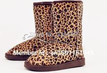 wholesale ladies boots