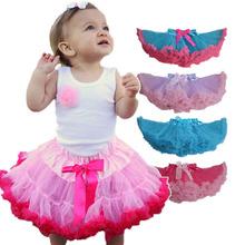 tutu skirts price