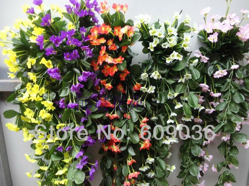 Flower Plants For Home Garden Plant Wedding Home Garden
