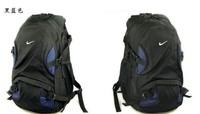 2013 new sports bag shoulder bag man bag handbag free shipping outdoor sports backpack