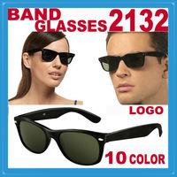 NEW 2014 UNISEX Sun Glass Women Glasses  Eyeglasses Women Baroque Sunglasses   Sun glasses For Women  Sunglasses aviator  RB2132