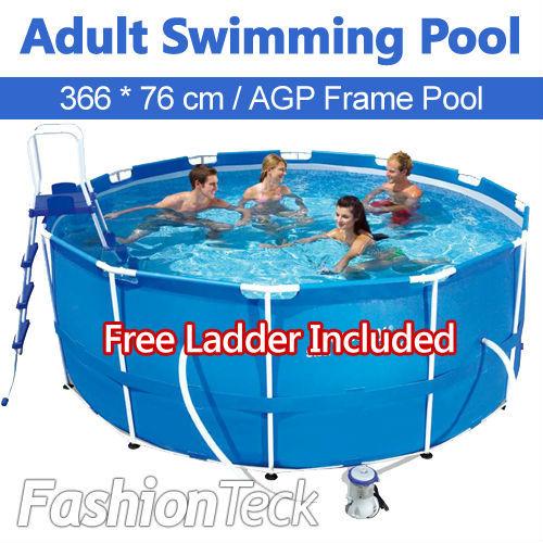 Online kopen wholesale opblaasbaar zwembad uit china opblaasbaar zwembad groothandel - Zwarte pool liner ...