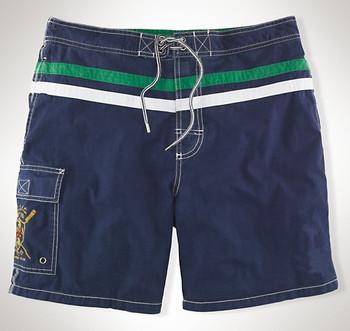 Retail & Wholesale 2013 beach shorts men POLO pants,swimwear for men beach shorts01 size: M L XL XXL