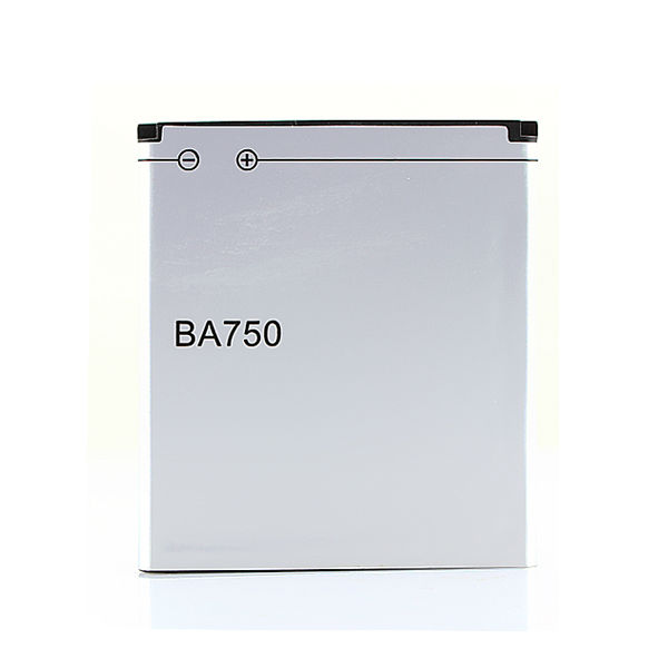 BA750 1500mah Battery For Sony Ericsson Xperia Arc LT15i X12 LT15a Best Replacement Celular Bateria High