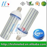 Free Shipping 100w led corn light 6000-6500K e40 to USA