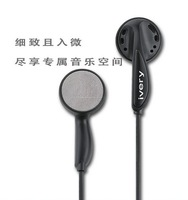 100% Brand New   Earphone Headphone xiaomi  Mic For can receive calls Sport Earbud headphones  Power Super Bass