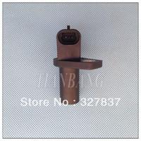 High Quality  Crankshaft Position Sensor for FIAT DAEWOO  OE:9947855 / 8941160A030  GM 93741836 / 9625423880 +free shipping!