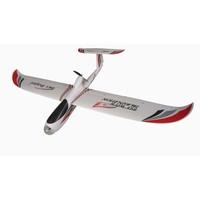 RC airplanes 2000mm skysurfer  FPV frame EPO aeromodelo eletrico Glider aeromodelling controle remoto aeromodel model airplane