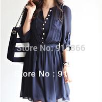 2013 New Fashion Summer Woman Longe Dress ladies' Dresses Maxi Chiffon Skirt Novelty Silk large plus-size S M L XXL XXXL XXXXL