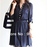 2013 New Fashion Summer Woman Longe Dress ladies' Dresses Maxi Chiffon Skirt Novelty Silk large plus-size S M L XXL XXXL XXXXL